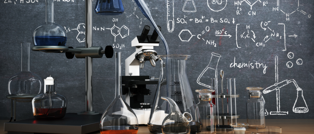 Cannabis, Chemistry, & Agrology: Why Professional Designations Matter Within The Cannabis Industry